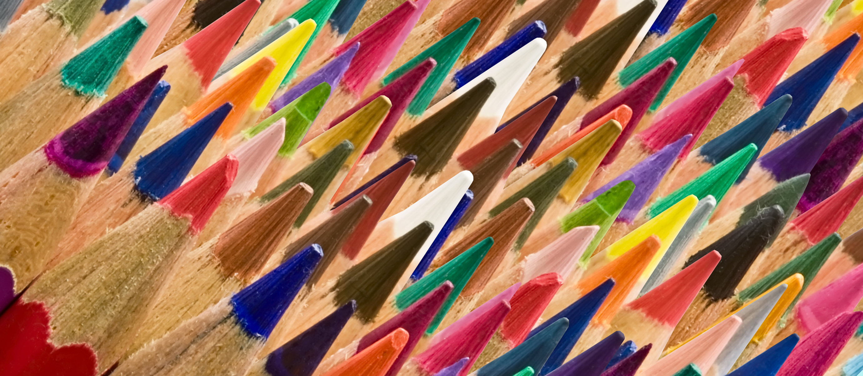 Pencils_at45_shutterstock_96665545